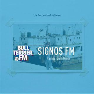 SignosFM #710  Viernes de estrenos!