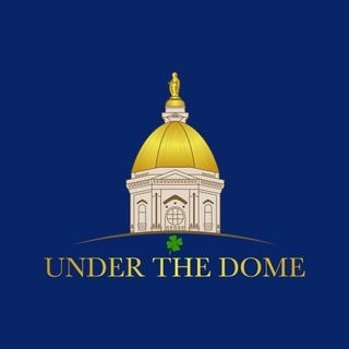 Under the Dome Podcast Recruiting Outlook, Defensive Line, and the Ongoing Conference Discussion