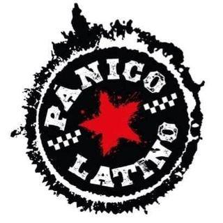 Pánico Latino está de regreso.