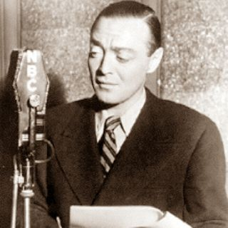 Classic Radio Theater for August 7, 2020 Hour 1 - The Marvelous Barastro
