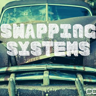 Swapping Systems