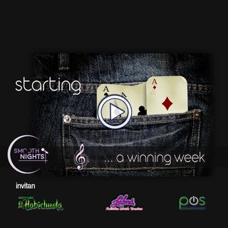 Winning Week
