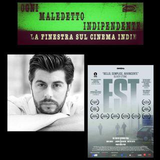 #17 Ogni Maledetto Indipendente - La finestra sul cinema indie. Antonio Pisu