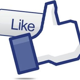 9 Ways to Game the Facebook News Feed