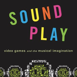 SonicCitations #1 - Sound Play (William Cheng, 2014: page 3)