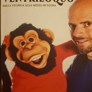 Come Fare Il Ventriloquo Di Nicola Pesaresi: Spettacolo Di Piazza - Spettacolo Teatrale