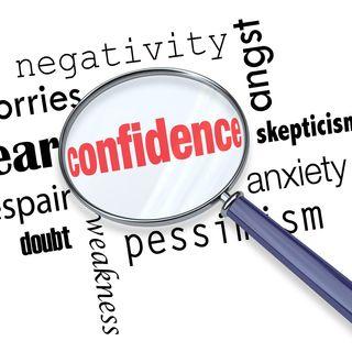 Ep: 02 Self Confidence