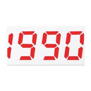 1990!!!