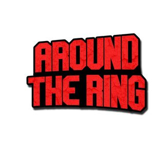 Around The Ring with J.R and Floyd: Royal Rumble Edition
