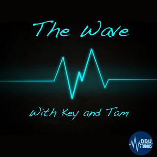 The Wave 04-11-16