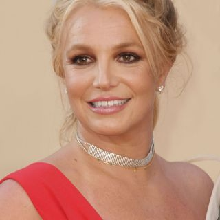 Episode 37 - Britney Spears And The Loony Bin