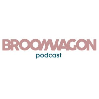 BroomWagon Season 4 Trailer