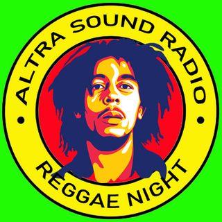 ALTRA SOUND RADIO 2020 PRESENTS TUESDAY NIGHT REGGAE WITH PHIL ENGLISH 05-05-20