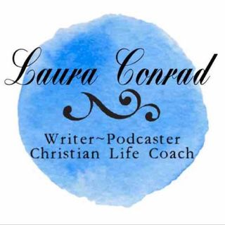 Laura Conrad