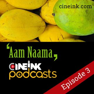 Episode 03: Khaas AamoN Ka Kuchh BayaaN Ho Jaaye