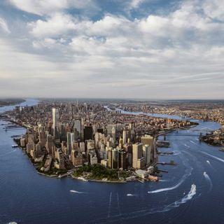 Slums to Suburbs: The History of Irish New York (Part I)