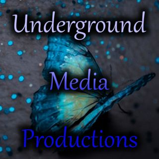 Underground Media Radio
