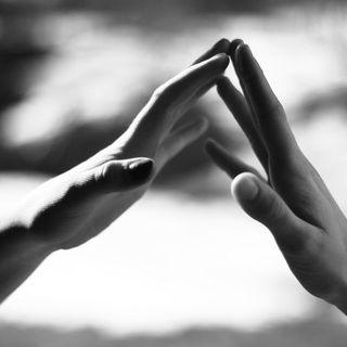 ¿Como superar una ruptura amorosa?
