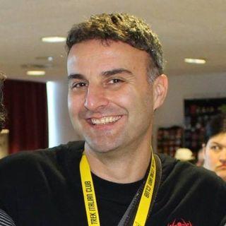 Simone Guidi