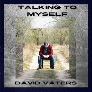 David Vaters Is Back With Another Hit