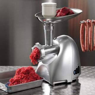 Best Meat Grinders for Home Use