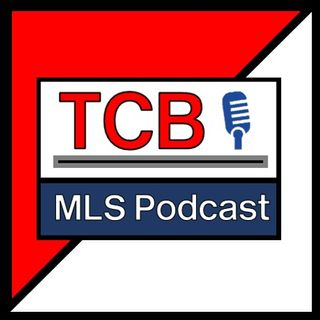 Alphonso Davies & Wayne Rooney - TCB MLS Podcast - 10/08/2018 - 1