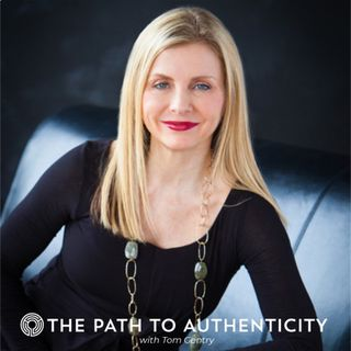 112. Psychotherapist Tara Lemasters