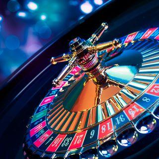 Folge 20: Sind Ohne Download Casinos bequemer?