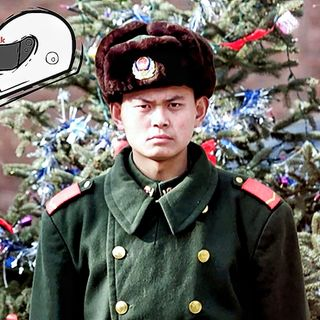 China is Stealing Your Christmas via Amazon - Episode #40
