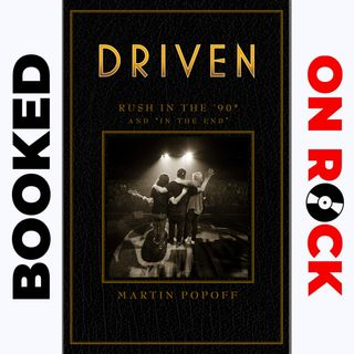 """Episode 5 