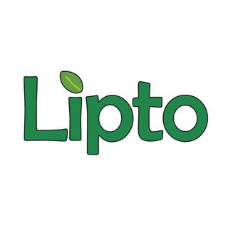 Lipto Podcast