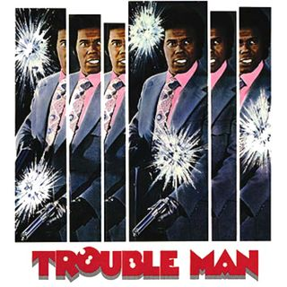 Episode 404: Trouble Man (1972)