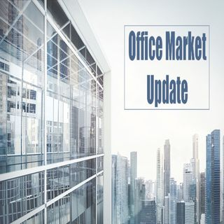 Office Sector Update