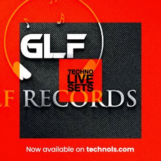 Techno: GLF – Eclipse Show 007