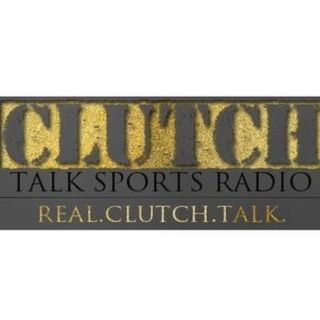 CT Sports Radio Live: Strength In Numbers