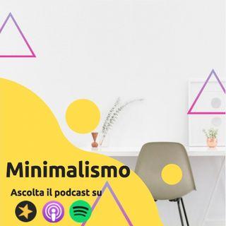 Minimalismo: Stile di Vita sostenibile o moda del momento?