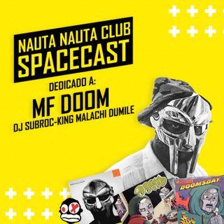 Mf Doom: El rapero favorito de tu rapero favorito