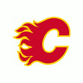The Hockey Podcast-Episode 4-Calgary Flames