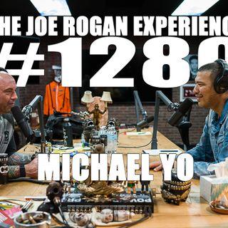 #1280 - Michael Yo