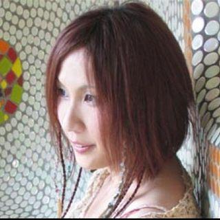 Bit Orquesta 122 - Arai Akino