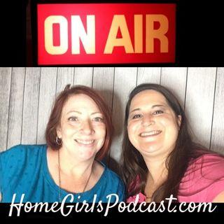 HomeGirls Vancouver WA USA