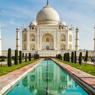 Programa De Radio: La India #1