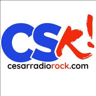 TOP20 with CESAR CRESPO ep 29