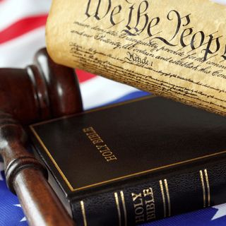 A Big Ruling for Religious Liberty?  Not so Fast +