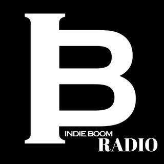 INDIEBOOM LLC