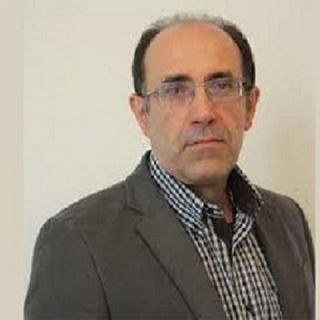 Amiloidosi da transtiretina: team multidisciplinari e protocolli di screening, l'esempio del centro di Palermo
