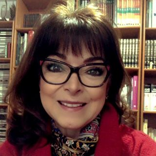 """""""La Aromaterapia te ayuda para estar aquí y ahora"""", Conie Bastar habla del tema."""