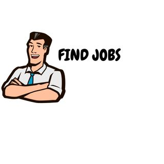 Best Site to Post a Job Opening - Findjobsolutions