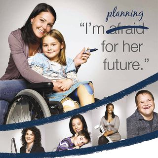 The Plan Institute & Disability Alliance