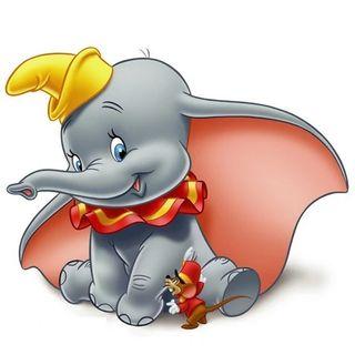 La Disney condanna Dumbo e Peter Pan perchè politicamente scorretti